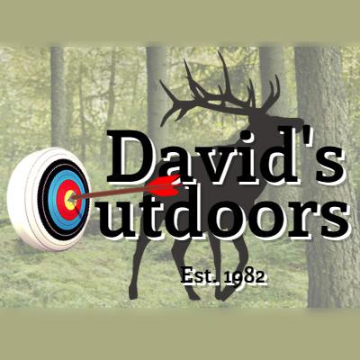 David's Outdoors