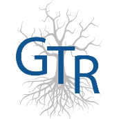 GTR Income Tax Planning & Preparation image 0