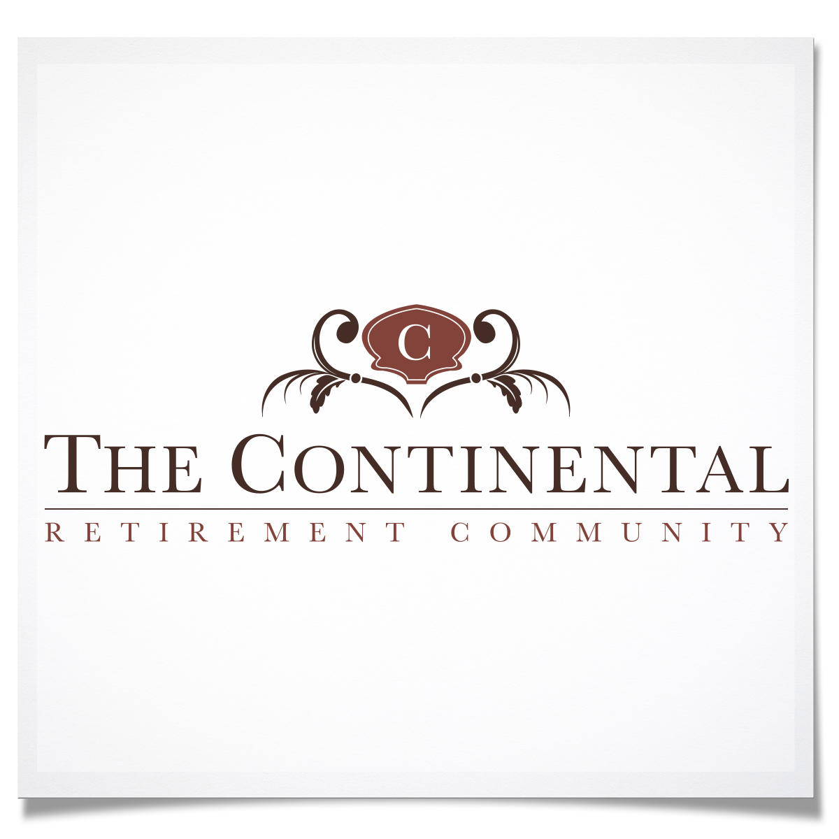 The Continental Retirement Community