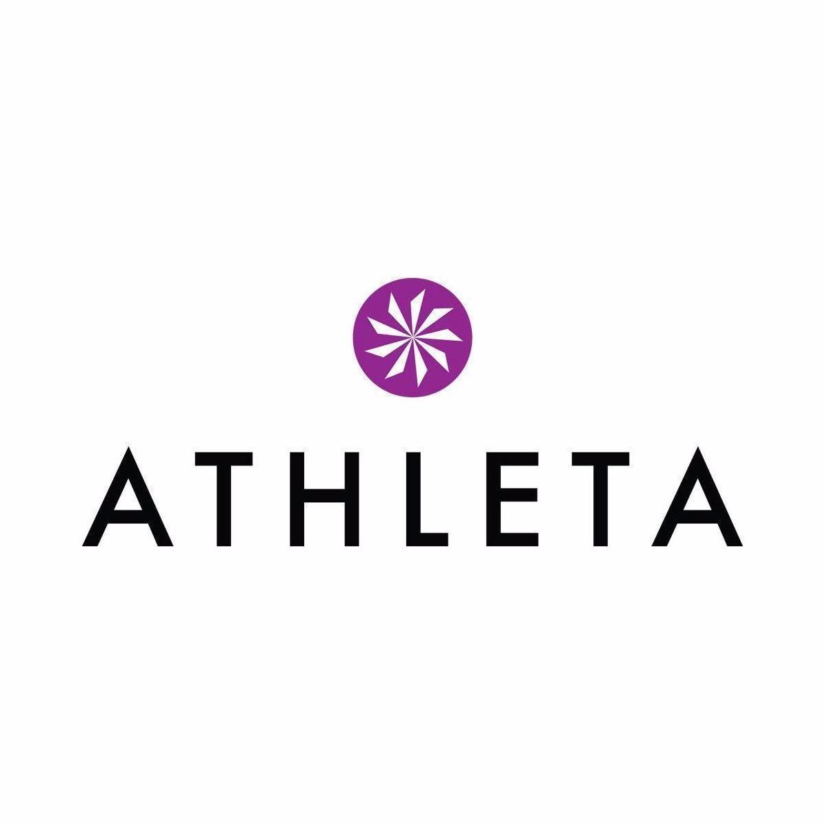 Athleta image 1