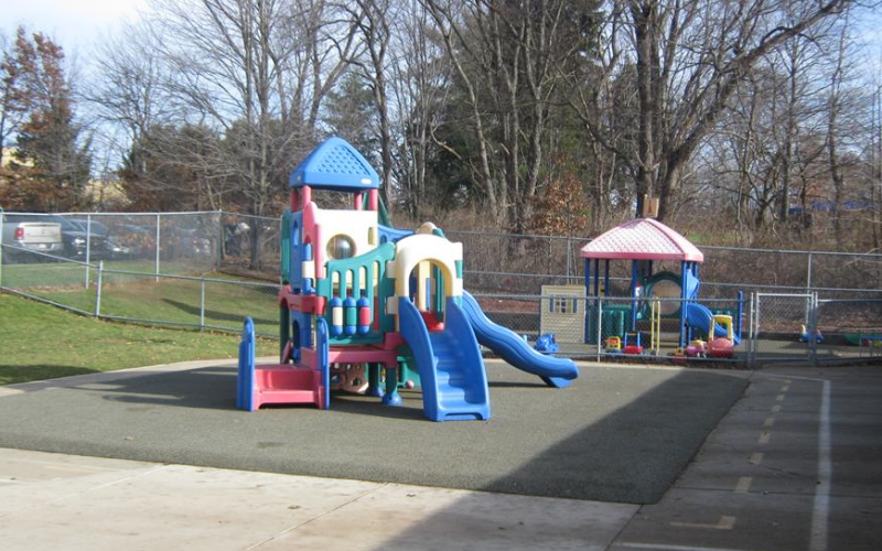 Cranberry KinderCare image 7
