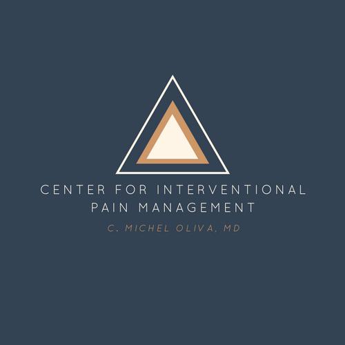 Center for Interventional Pain Management - C. Michel Oliva, MD