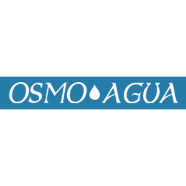 Osmoagua