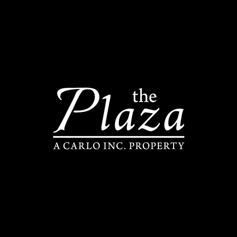 The Plaza - Valley Village, CA - Apartments