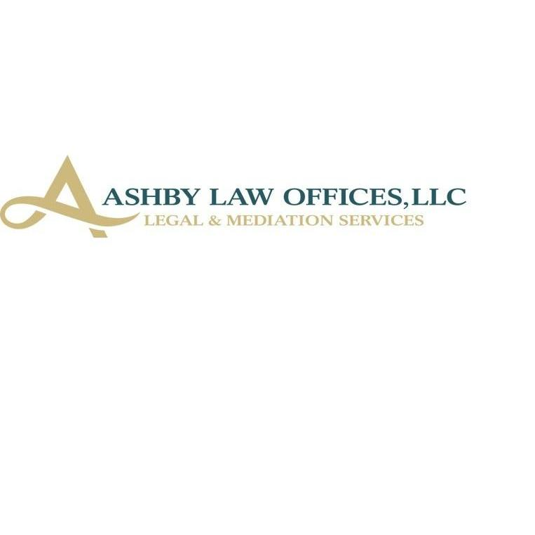 ASHBY LAW OFFICES, LLC - Quakertown, PA - Attorneys