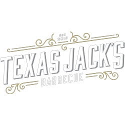 Texas Jack's Barbecue image 0