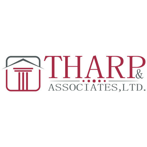 Tharp & Associates