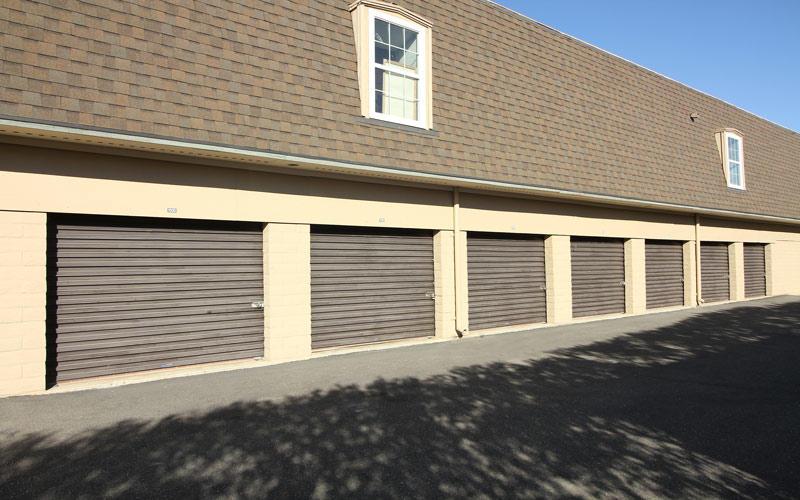 Los Gatos Storage Services image 4