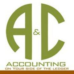A&C Accounting Services image 0
