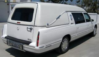 Everden Rust Funeral Services & Crematorium in Penticton
