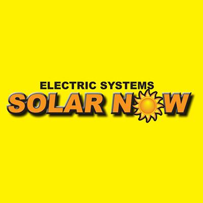 Solar Now