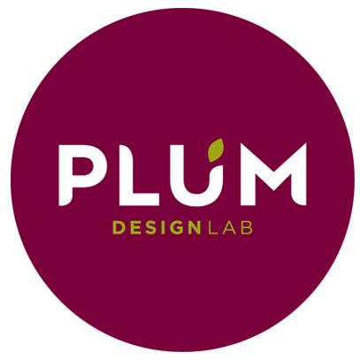 Plum Design Lab