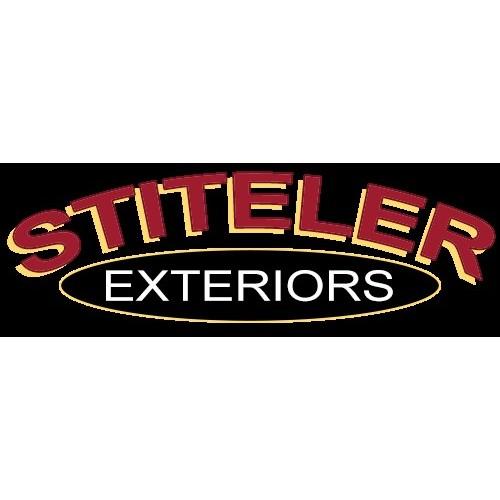 Stiteler Exteriors