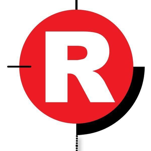 Rolling Shield Inc