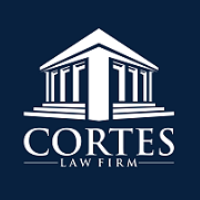 Cortes Law Firm