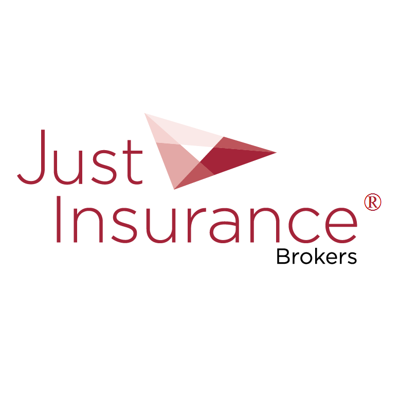 Just Insurance Brokers In Miami Beach Fl 33141 Citysearch