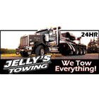 Jelly's Towing Ltd