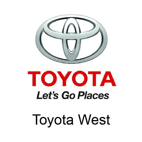 Toyota West