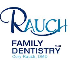 Rauch Family Dentistry