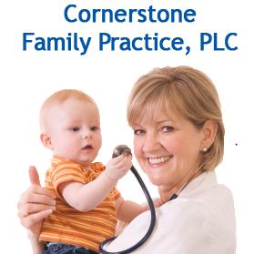 Cornerstone Family Practice image 1
