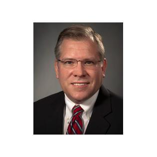 Paul Dicpinigaitis, MD