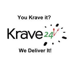 Krave24