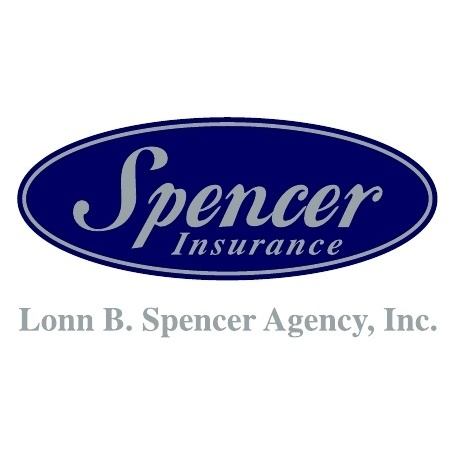 Lonn B Spencer Agency