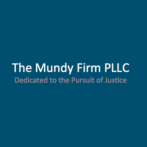 The Mundy Firm PLLC