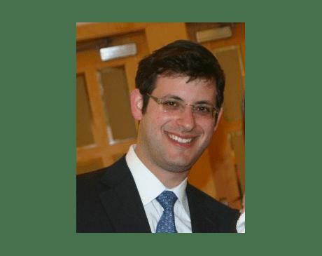 Raphael Rosenbaum, MD image 0