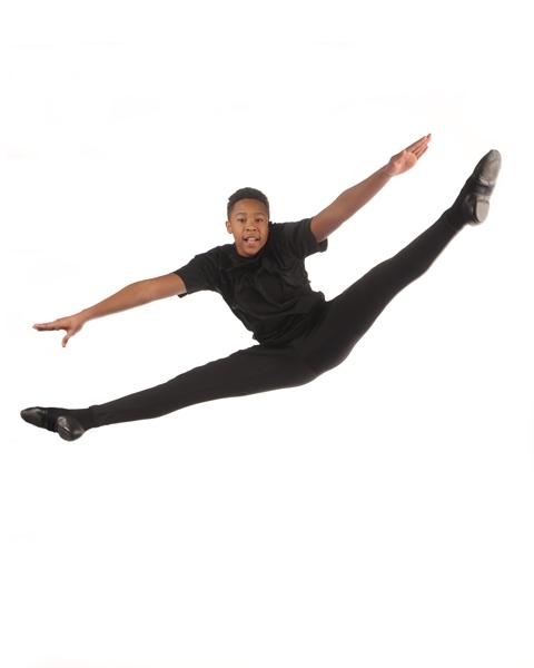 Center Stage Dance, Theatre, Music and Gymnastics Complex - East Brunswick, NJ