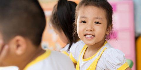 World of Knowledge Child Development Center Inc