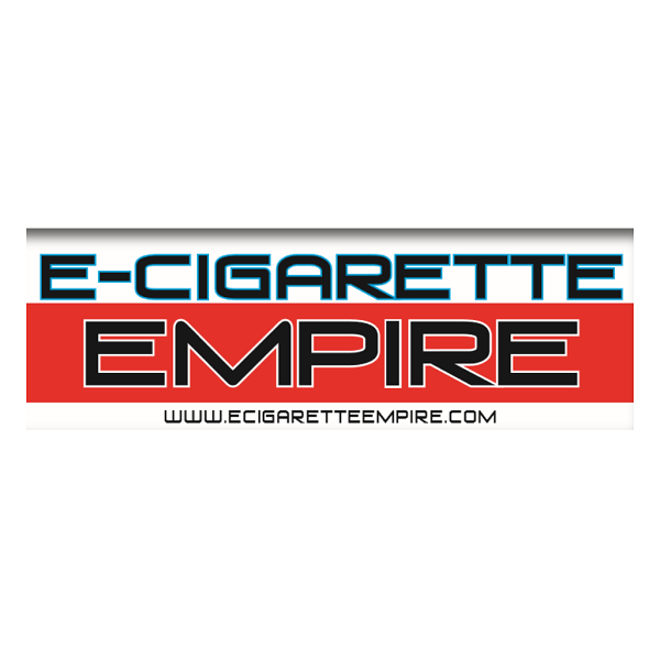 e cigarette empire