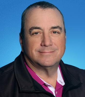 Allstate Insurance: Mike Seifer