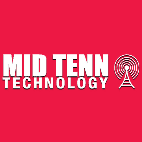 Mid Tenn Technology