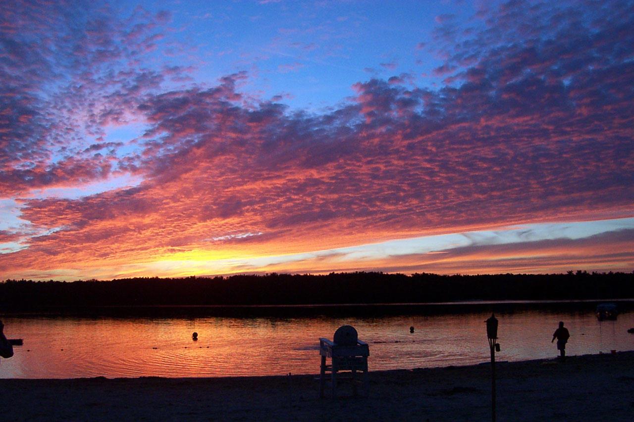 Lake Naomi Property Group, Inc. image 6
