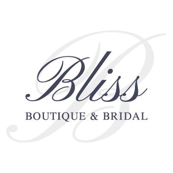 Bliss Boutique & Bridal