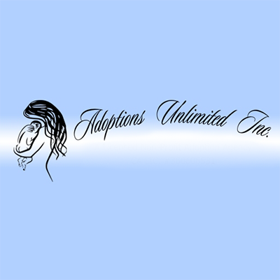 Adoptions Unlimited Inc.