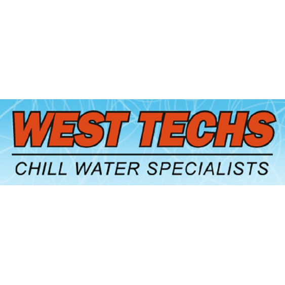 West Techs Chill Water Specialists