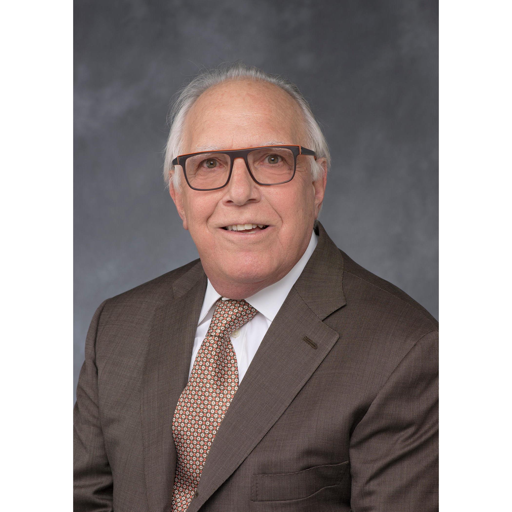 Franklin Lewkowitz