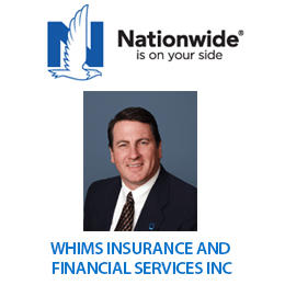 Nationwide Insurance: Whims Insurance and Financial Services Inc - Monroe, WA - Insurance Agents