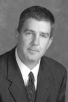 Edward Jones - Financial Advisor: Paul D Jansen