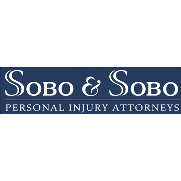 Law Offices of Sobo & Sobo L.L.P.