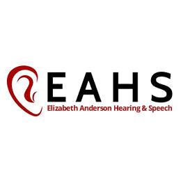 Elizabeth Anderson Hearing & Speech image 0