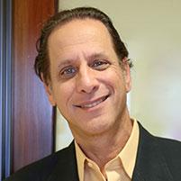 Robert Webman, MD image 0