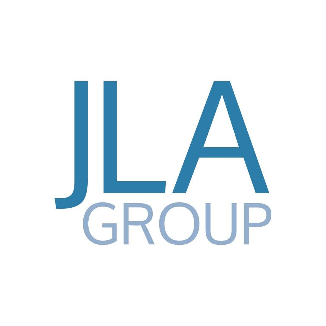 JLA Group image 0