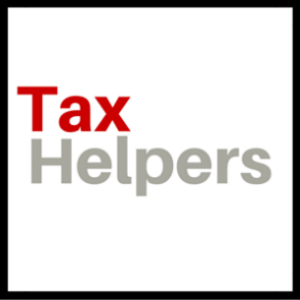 photo of Tax Helpers