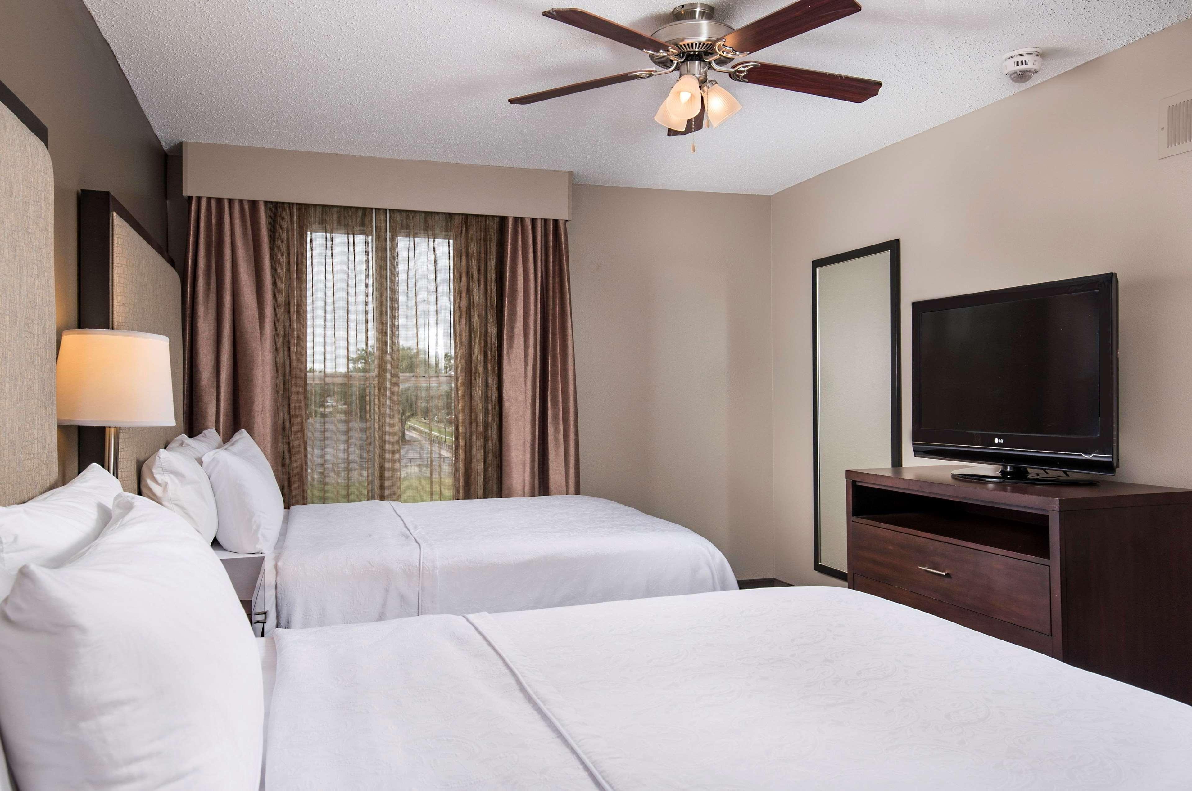 Homewood Suites by Hilton Austin-South/Airport image 9