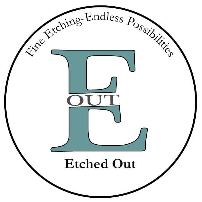 Etched Out LLC