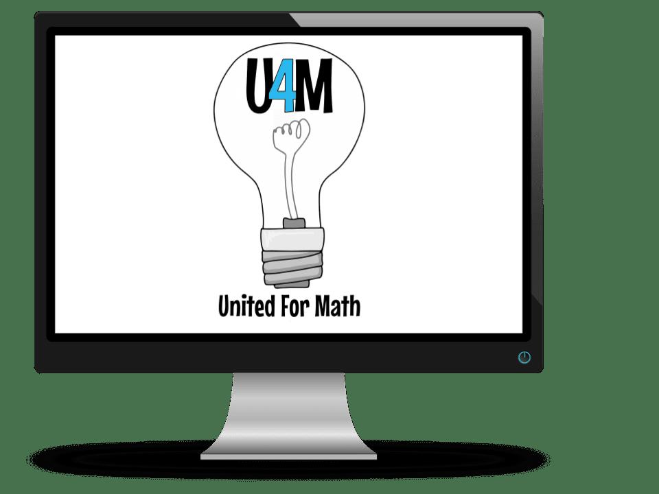 United 4 Math image 7