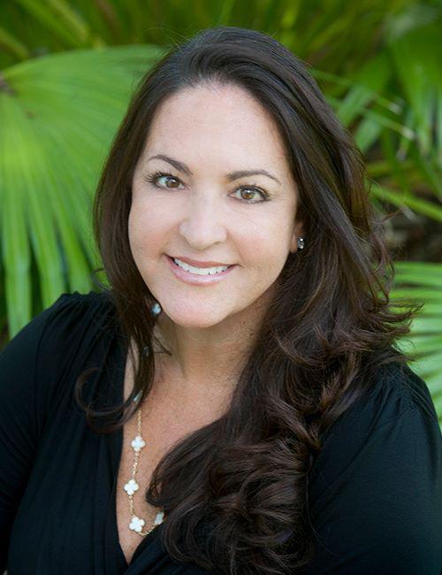 Stephanie Moss Dandridge, Real Estate image 0